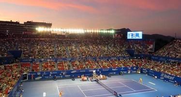 Tennispicks: «Μίνι» μάχη στο Σαο Πάολο