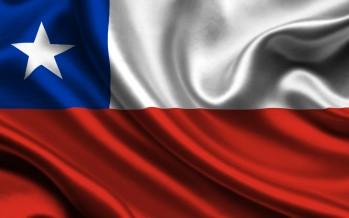 Bet of the day: Ισοπαλία στον τελικό του κυπέλλου Χιλής