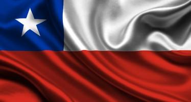 Bet of the day: Δυνατός άσσος στην Χιλή