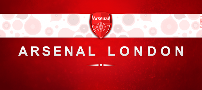 arsenal___red___wallpaper_by_anverster-d55j144
