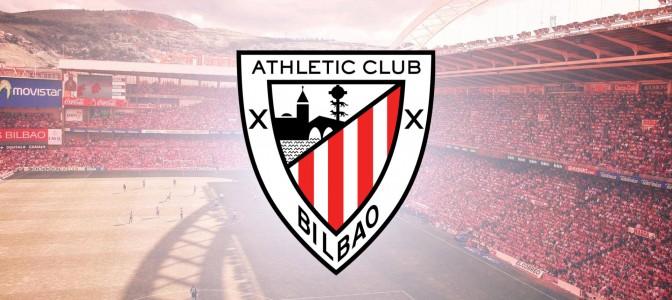 athletic-club-bilbao-logo-stadium-wallpaper