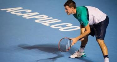 Tennispicks: «Ώρα τελικού στο Ακαπούλκο»