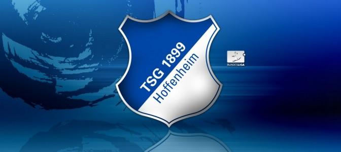 hoffenheim_logo_wallpaper