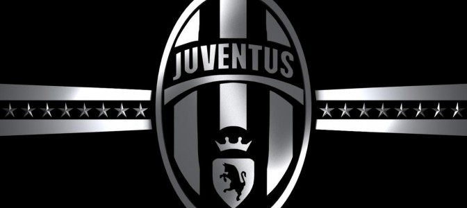 juventus-free-desktop-backgrounds