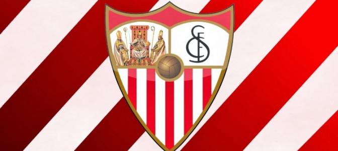 la-liga-bbva-sevilla-fc-vs-real-madrid-tickets-8-november-2015_medium-27319