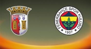 Pick and (x): Για το μηδέν στην Πορτογαλία η Φενέρμπαχτσε