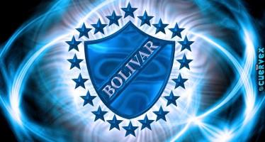 Bet of the day: Ανώτερη η Μπολίβαρ