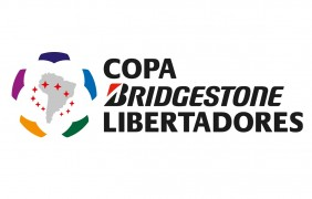 Bestpicks: Δυάδα από Κόπα Λιμπερταδόρες