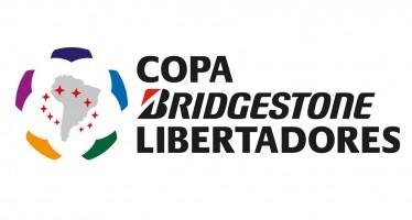 Bestpicks: Μιλάει η έδρα στο Κόπα Λιμπερταδόρες