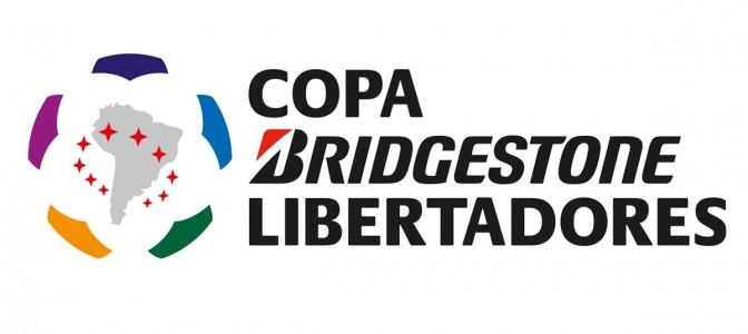 Copa_libertadores_Vozcero.com_