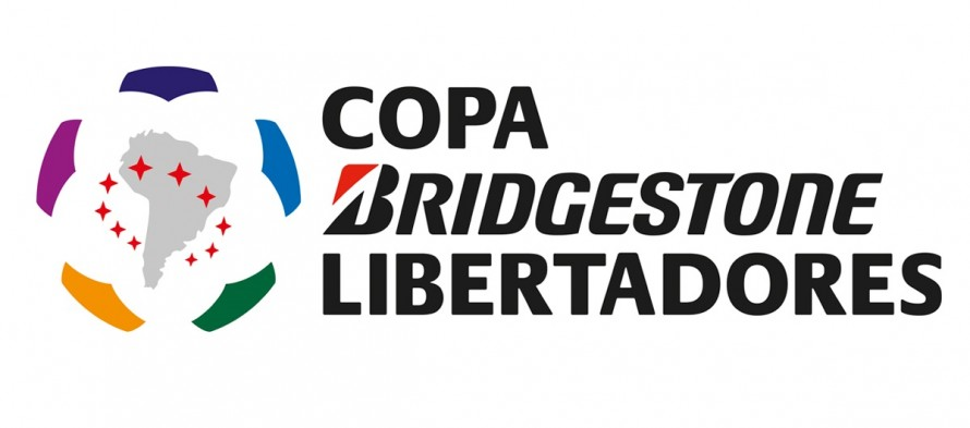 Bestpicks: Μάχες χαρακωμάτων στο Κόπα Λιμπερταδόρες