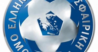 Pickman: Το μομέντουμ στην Ελλάδα