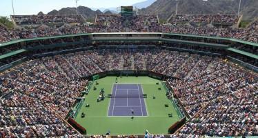 Tennispicks: Άλλη μια μονομαχία-φωτιά στο Ιντιαν Γουέλς
