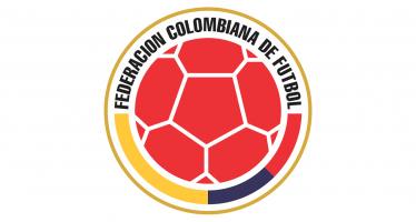 Bet of the day: Με ευκολία η Κολομβία