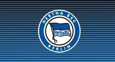 Bet of the day: Σκληρή στο Βερολίνο η Χέρτα