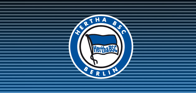 Vorverkauf_Hertha_BSC_Berlin