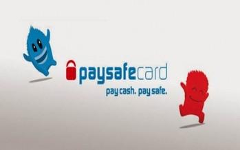 Ποιες στοιχηματικές εταιρίες δέχονται καταθέσεις με PaySafe
