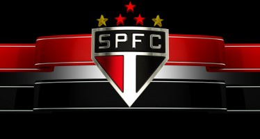Bestpicks: Με Σάο Πάολο και δύο ειδικά