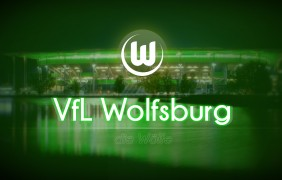 PickMan: Στην πίεση η Βόλφσμπουργκ