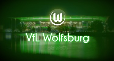 PickMan: Δεν χάνει η Βόλφσμπουργκ