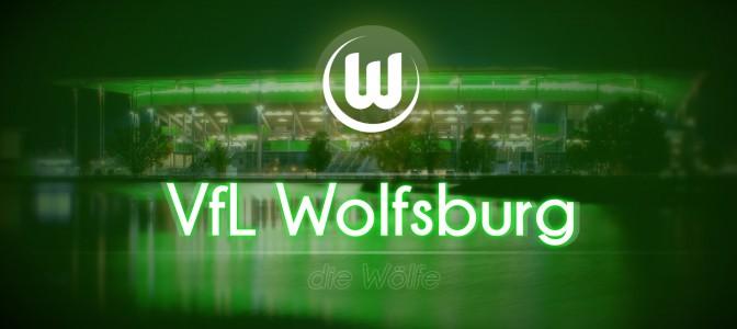 vfl_wolfsburg_wallpaper__vw_arena__by_wolff10-d8ge4db