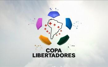 Κόπα Λιμπερταδόρες Φάση των «16»: Ρίβερ Πλέιτ-Κρουζέιρο
