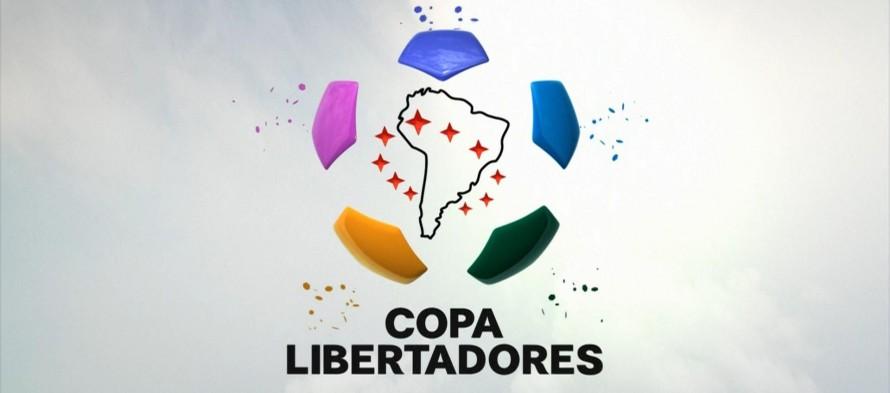 Κόπα Λιμπερταδόρες Φάση Ομίλων: Έμελεκ-Ουρακάν