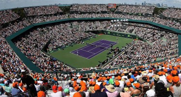 Tennispicks: Μεγάλο φινάλε στο Μιάμι μάστερς