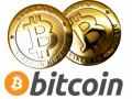 Το bitcoin δεν είναι έτοιμο για την Ελλάδα αλλά και η Ελλάδα δεν είναι έτοιμη για το bitcoin!