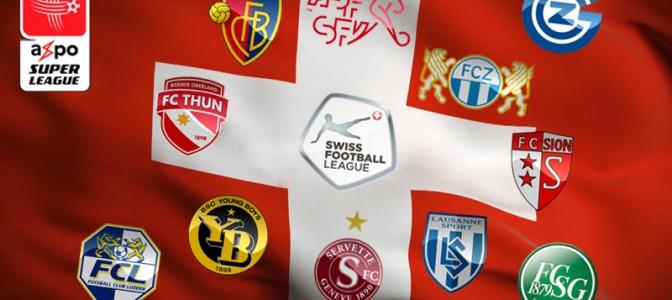 Axpo-Super-League