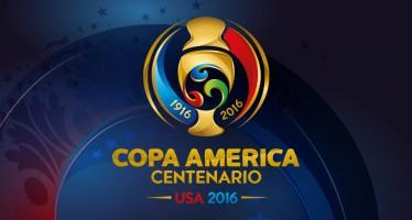 Οι τάσεις στους σημερινούς αγώνες του Κόπα Αμέρικα
