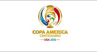 Κόπα Αμέρικα 2016: Οι τιμές κατάκτησης, οι πρωτιές ομίλων, και ο πρώτος σκόρερ