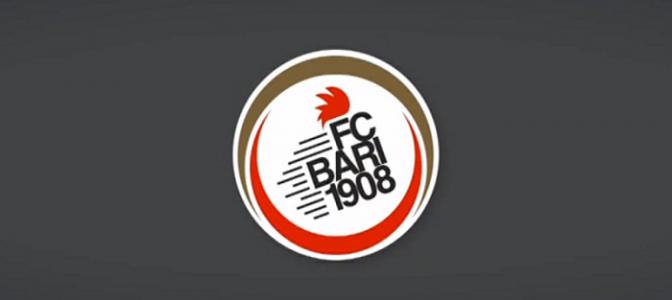 fc-bari-1908-_logo
