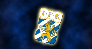 Bet of the day: Λύνουν διαφορές