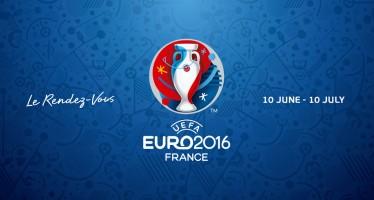 Euro 2016: Α΄ Όμιλος