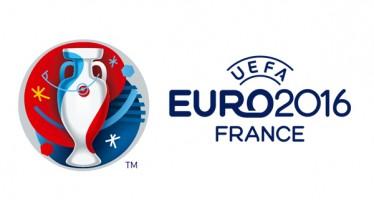 Οι αλλαγές αποδόσεων στους αγώνες του Euro 15-6