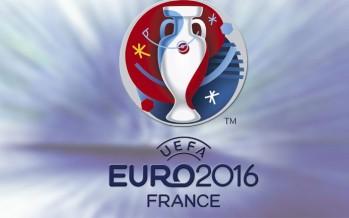 Euro 2016: Οι «Έλληνες» που θα είναι παρόντες στο φετινό Euro