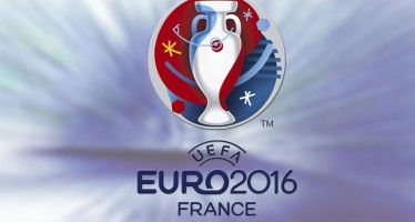 Οι αλλαγές αποδόσεων στους αγώνες του Euro 16-6