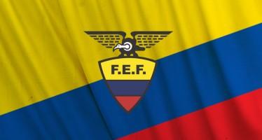 Bestpicks: Πέφτουν κορμιά στο Κίτο