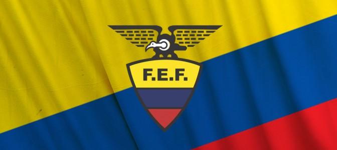 Ecuador-football-team-logo-2