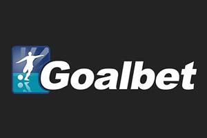 Goalbet300-200