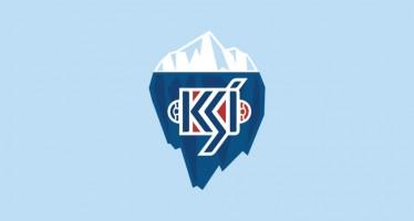 Bestpicks: Μονόδρομος η νίκη για την Ισλανδία
