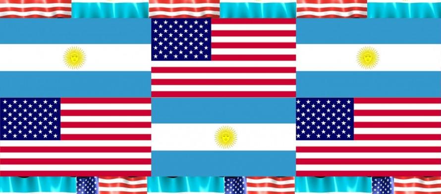 Κόπα Αμέρικα 2016: ΗΠΑ – Αργεντινή