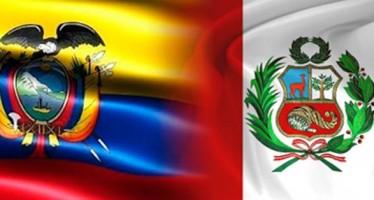 Κόπα Αμέρικα 2016: Εκουαδόρ – Περού