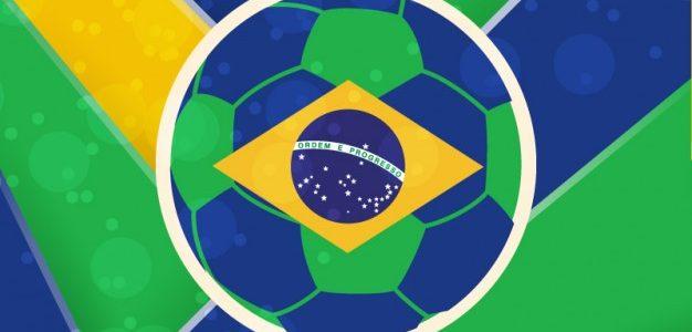 brazil-soccer-ball-striped-background_23-2147491249