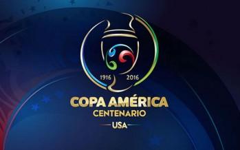 Οι αλλαγές αποδόσεων στους σημερινούς αγώνες του Κόπα Αμέρικα