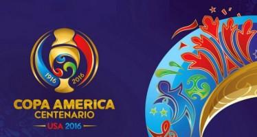 Οι τάσεις και νέα ειδικά στοιχήματα του Κόπα Αμέρικα (update 04-06)