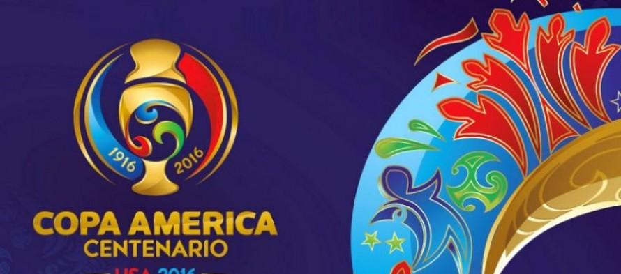 Οι αλλαγές αποδόσεων στον σημερινό προημιτελικό του Κόπα Αμέρικα 17-6