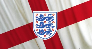 Pickman: Ανώτερη η Αγγλία