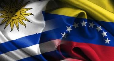 Κόπα Αμέρικα 2016: Ουρουγουάη – Βενεζουέλα
